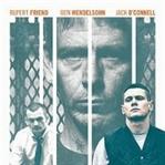 "Hapishane Filmi Arayanlara ""Yüksek Risk"""