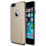 iPhone 6'nın Kılıfları Ön Siparişe Sunuldu !