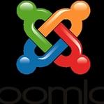 Joomla! 3.3.1 Sürümü İndir