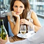 Kadınların Aşkı Ne Kadar Sürer?