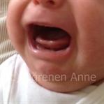 Kolik bebekle nasıl başa çıkılır?