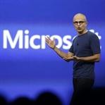 Microsoft, 18.000 Çalışanının İşine Son Veriyor !