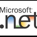 .Net Framework Nedir?