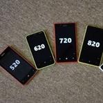 Nokia En Çok Satılan Telefonu