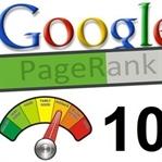 PageRank kavramı hala geçerliliğini koruyor mu?