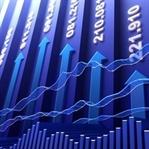 Pair Trade nedir? Nasıl Yatırım Yapılır?