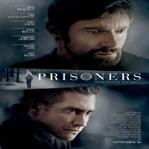 Prisoners (2013) Konu ve Fragman