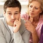 Sevgilimin Annesine Nasıl Davranmalıyım?