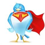 Sosyal Medya'da Fenomen Nasıl Olunur?