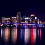 Teşhircilik, Seksapalite ve Miami Geceleri