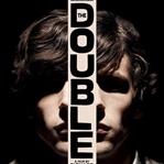 The double / Öteki (2013)