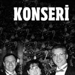 Trio Amore İstanbul Konseri
