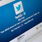 Twitter'da takipçi sayısı değil etkileşim zamanı