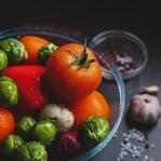 Vücudumuzu Gençleştiren Yiyecekler