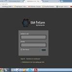 Wordpress Login.php Düzenleme (yeni)