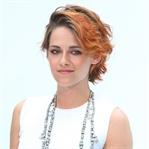 Yeni Kristen Stewart Röportajı (Temmuz 2014)