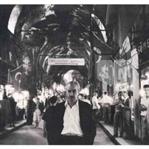100. Yaşını Kutlarken Orhan Kemal