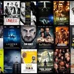 2000'lerin En İyi Filmleri