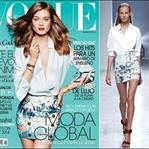 2014 Ağustos Dergi Kapakları