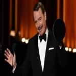2014 Emmy Ödülleri Sahiplerini Buldu