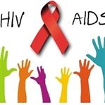 Amsterdam'da Ücretsiz HIV Testi