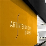 ART INTERNATIONAL 2014 VE BANKSY