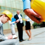 B Sınıfı İş Güvenliği Uzmanı CV Örneği