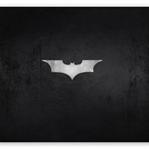 BATMAN'I SEVMEMIZ ICIN 10 NEDEN(GİF)