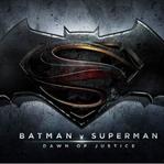 Batman v Superman'i Captan America Korkuttu!