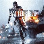 Battlefield 4 Bir Hafta Bedava!