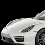 Beyaz Porsche'li Prens