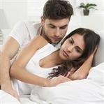 Bir erkeğin sorunlu olduğu nasıl anlaşılır?