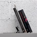 Bookend/Kitap destekleri
