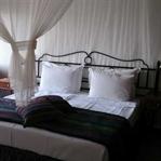 'Butik' Bir koyda butik bir otel: Kumlubük Maris