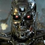 Çin robot geliştirme merkezi kuruyor