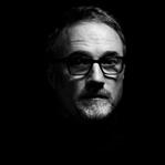 David Fincher'ın Favori Filmleri