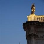 Dubrovnik ve Karadağ Gezi Yazısı