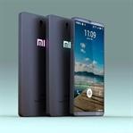 En Hızlı ve Ucuz Android Telefon