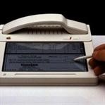 En Ünlü Teknoloji Ürünlerinin Prototipleri