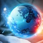 En İyi 100 Dijital Pazarlama Uzmanı Listesi