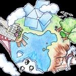 En İyi Bulut Depolama Servisi Hangisi?