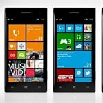 En İyi Windows Phone Akıllı Telefonlar