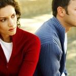 Erkekler Hatalı Olduklarını Neden Kabul Etmezler?