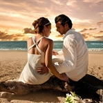Evlenmeden Önce Muhakkak Düşünülmesi Gerekenler