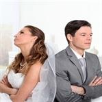 Evliliğin Altındaki Kirli Sırlar