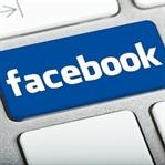 Facebook Otomatik Başlayan Video Özelliği