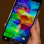 Galaxy S5 mini'nin Türkiye fiyatı belli oldu