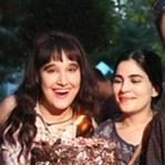 Gupse Özay'dan Yeni Film