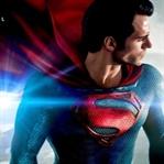 Henry Cavill'in Superman'ini Neden Sevmiyorum?