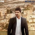 Karagül Dizi Oyuncuları Ve Konusu Fox Tv'de